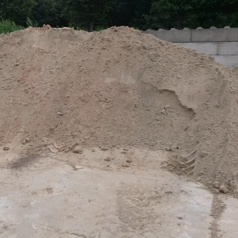 Zand (straatzand)