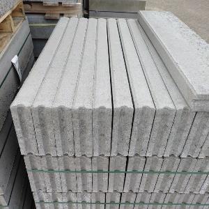 A12 Opsluitbanden 6x20 grijs (1) (1)