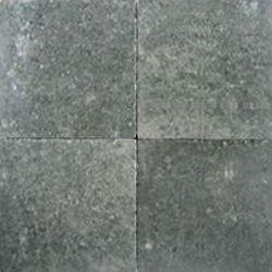 A2 Damme 20x20x6 grijs-zwart-2
