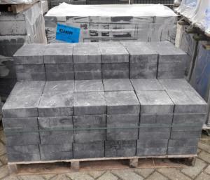 A2 Damme 20x20x6 grijs-zwart (1)