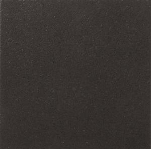 A21 Granite 60x60 Carbono b-keuze