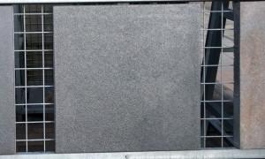 A21-2. Betontegels 60x60x4 antraciet