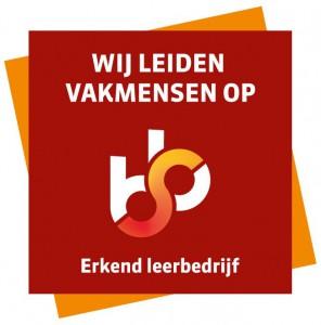 Sbb beeldmerk logo